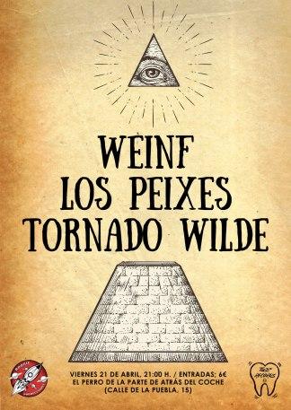 WEINF-PEIXES-TORNADOweb
